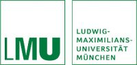 Ludwig-Maximilians-Universität (LMU) München