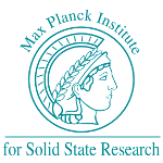 Max Planck Institute for Solid State Research
