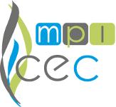 Logo MPI CEC