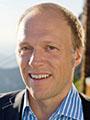 Prof. Dr. Tim Liedl