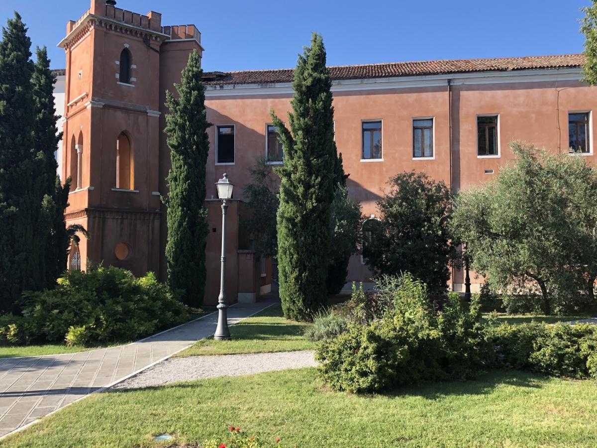 VIU Venedig