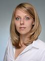 Johanna Eichhorn